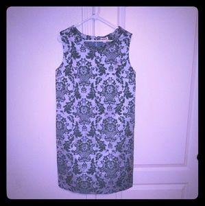 Merona size 16 Midi dress